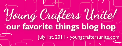 young-crafters-unite-hop-july1-400x150.jpg